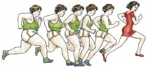 art-fat-motivation-pictures-Favim.com-631001
