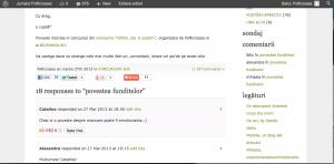 Screen Shot 2013-03-31 at 10.23.38 PM