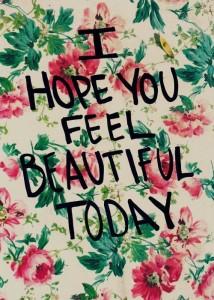beautiful-day-feel-floral-Favim.com-487158