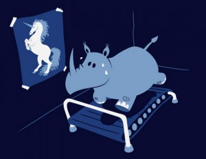 dream-exercising-rhino-running-unicorn-Favim.com-140612