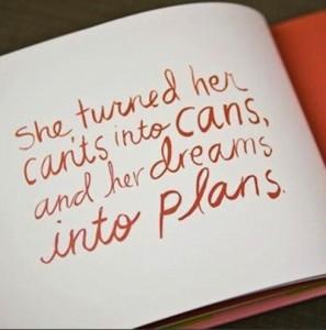motivation-quotes-Favim.com-589925
