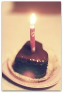 birthday-brown-cake-candle-chocolate-Favim.com-113725