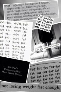 be-eat-fat-feel-guilty-Favim.com-744521