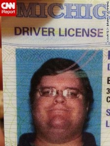 140403170344-brian-flemming-driver-license-vertical-gallery