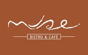 muse-bistro0