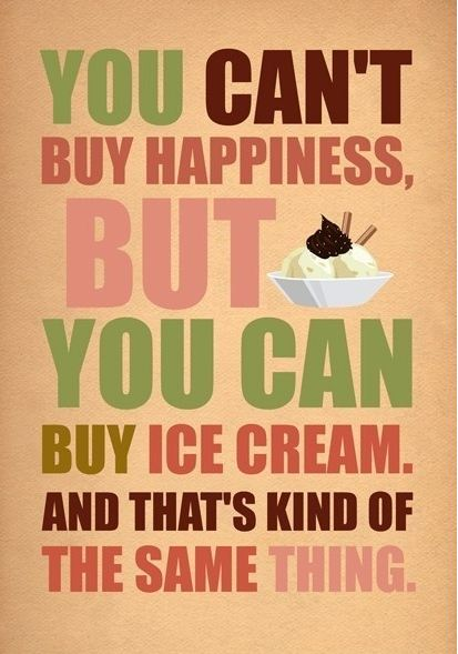 You-cant-buy-happiness