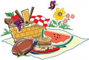 iths_picnic_bangladesh