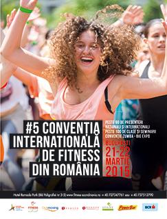 conventie_fitness