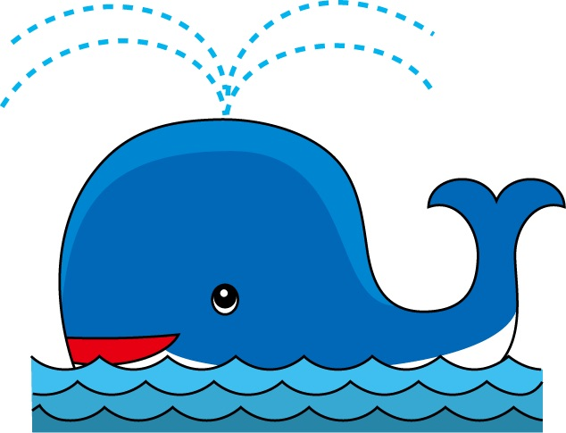 267712f8b8b424fd7ab5fd50c5d076e1_baby-whale-clip-art-free-clipart-of-whale_634-485